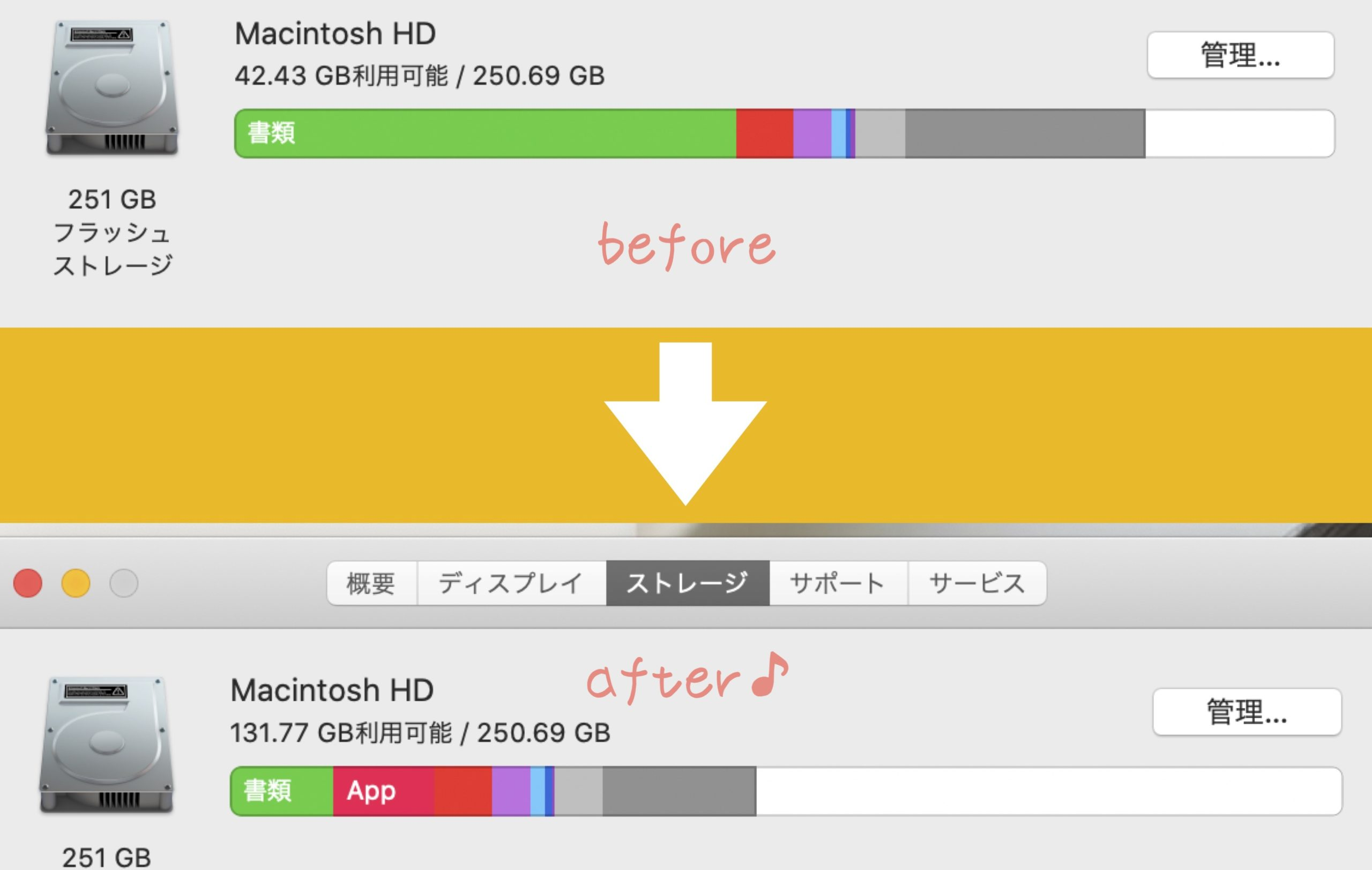 fcpx-before-after